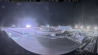 Archived image Oberstdorf: Webcam Cross Country Stadium 22:00