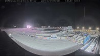 Archiv Foto Webcam Langlaufstadion Oberstdorf 20:00