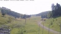 Archiv Foto Webcam Marmottes, Superbagnères 11:00