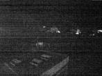 Archived image Webcam Saint Colomban des Villards (Les Sybelles) 18:00
