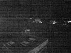 Archived image Webcam Saint Colomban des Villards (Les Sybelles) 22:00