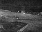 Archiv Foto Webcam Saint Colomban des Villards 20:00