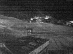 Archiv Foto Webcam Saint Colomban des Villards 22:00
