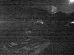 Archiv Foto Webcam Saint Colomban des Villards 18:00