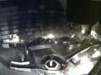 Archiv Foto Webcam Hotel Mohren Oberstdorf 21:00