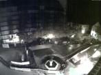 Archiv Foto Webcam Hotel Mohren Oberstdorf 23:00