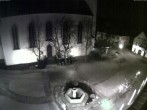 Archiv Foto Webcam Hotel Mohren Oberstdorf 00:00