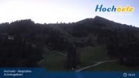 Archiv Foto Webcam Acherkogelbahn Hochoetz 06:00