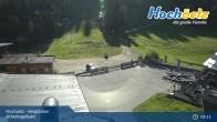 Archiv Foto Webcam Acherkogelbahn Hochoetz 03:00