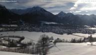 Archived image Webcam Oberstdorf Jauchen 04:00