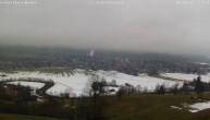 Archived image Webcam Oberstdorf Jauchen 02:00