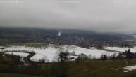 Archived image Webcam Oberstdorf Jauchen 06:00