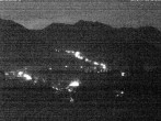 Archived image Webcam Tiefenbach 22:00