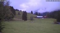 Archiv Foto Webcam Heubethof bei Blaichach 04:00