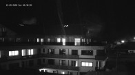 Archiv Foto Webcam Camping Aufenfeld - Wiesenhof 18:00