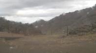 Archiv Foto Webcam Whakapapa: Happy Valley 00:00
