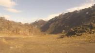 Archiv Foto Webcam Whakapapa: Happy Valley 02:00