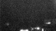 Archived image Webcam Whakapapa: View Mt. Te Heuheu 18:00