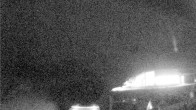 Archiv Foto Webcam Whakapapa: Blick auf Berg Te Heuheu 18:00