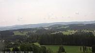 Archiv Foto Webcam Blick auf Altreichenau 12:00