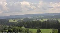 Archiv Foto Webcam Blick auf Altreichenau 14:00