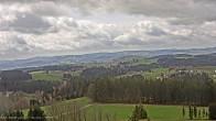 Archiv Foto Webcam Blick auf Altreichenau 04:00
