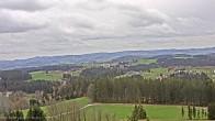 Archiv Foto Webcam Blick auf Altreichenau 06:00