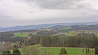 Archiv Foto Webcam Blick auf Altreichenau 10:00