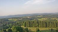 Archived image Webcam View of Altreichenau 00:00