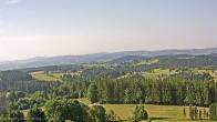 Archived image Webcam View of Altreichenau 02:00