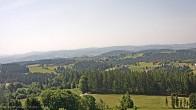 Archived image Webcam View of Altreichenau 04:00