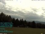 Archived image Webcam Lackenhäuser 10:00