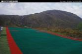 Archiv Foto Webcam Skigebiet Glencoe Mountain - Trocken-Skipiste 23:00