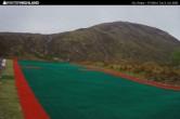 Archiv Foto Webcam Skigebiet Glencoe Mountain - Trocken-Skipiste 01:00