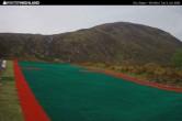 Archiv Foto Webcam Skigebiet Glencoe Mountain - Trocken-Skipiste 03:00