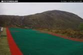 Archiv Foto Webcam Skigebiet Glencoe Mountain - Trocken-Skipiste 05:00