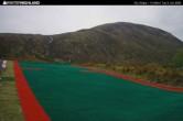 Archiv Foto Webcam Skigebiet Glencoe Mountain - Trocken-Skipiste 07:00