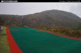 Archiv Foto Webcam Skigebiet Glencoe Mountain - Trocken-Skipiste 09:00