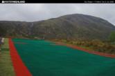 Archiv Foto Webcam Skigebiet Glencoe Mountain - Trocken-Skipiste 11:00