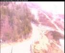 Archiv Foto Webcam Skigebiet Cairngorm Mountain - Talstation 03:00