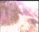 Archiv Foto Webcam Skigebiet Cairngorm Mountain - Talstation 05:00