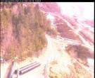 Archiv Foto Webcam Skigebiet Cairngorm Mountain - Talstation 07:00