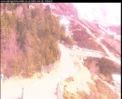 Archiv Foto Webcam Skigebiet Cairngorm Mountain - Talstation 11:00