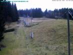 Archiv Foto Webcam Piste und Lift: Schönheide - Stützengrün 10:00