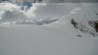 Archived image Webcam Roundhill - Terrain Park 05:00