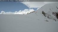 Archived image Webcam Roundhill - Terrain Park 07:00