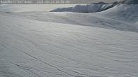 Archived image Webcam Roundhill Peak 02:00