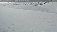 Archived image Webcam Roundhill Peak 04:00