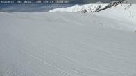Archived image Webcam Roundhill Peak 08:00