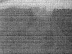Archiv Foto Webcam Skipiste im Skigebiet Hohe Bracht – Lennestadt 18:00